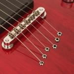 Elektriskā ģitāra Cort Z42 TR