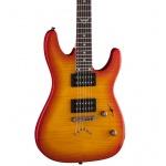 Dean Electric Guitar C350-TAB