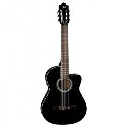 Classical Guitar Dean CAE-CBK