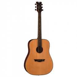 Dean Acoustic Guitar AX-D-GN