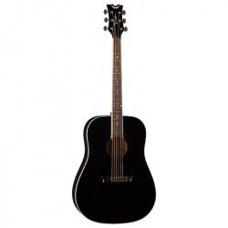 Dean Acoustic Guitar AX-D-MAH-CBK