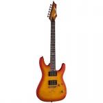 Elektriskā ģitāra Dean C350-TAB