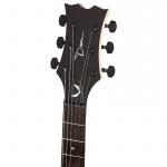 Dean Electric guitar EVOXM-CBK