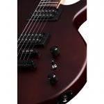 Dean Electric guitar EVOXM-SN