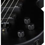 Dean Bass guitar EVOXM-BASS-BKS