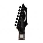 7-stīgu elektriskā ģitāra Dean Michael Batio MAB7X