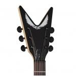 Elektriskā ģitāra Dean MLX-CBK