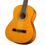 Klasiskās ģitāras komplekts Dean PC-PK