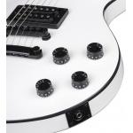 Dean Electric Guitar TBX-CWH