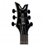 Elektriskā ģitāra Dean Vendeta MBK-PK