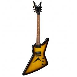 Elektriskā ģitāra Dean ZX-TBZ