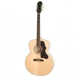 Akustiskā ģitāra Epiphone EJ-200 Artist-NA