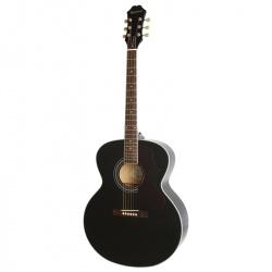 Akustiskā ģitāra Epiphone EJ-200 Artist-EB