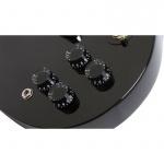 Epiphone SG G310 EB Electric Guitar