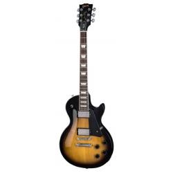 Elektriskā ģitāra Gibson Les Paul Studio 2018 VS