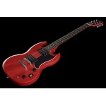 Epiphone SG Special VE CH