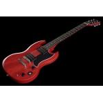 Elektriskā ģitāra Epiphone SG Special-VE CH