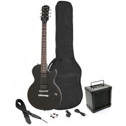 Elektriskās ģitāras komplekts Epiphone Special VE-EBV-Set