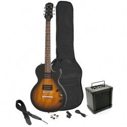 Elektriskās ģitāras komplekts Epiphone Special VE-VS-Set