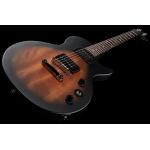Epiphone Guitar Les Paul Special VE-VS
