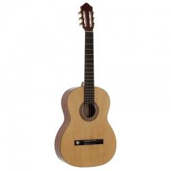Classical Guitar Almeria Europa Solid Top 4/4