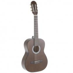 3/4 Size Classical Guitar Gewa-34-Brown