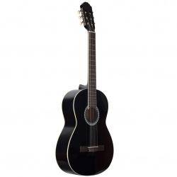 Klasiskā ģitāra Gewa VGS-Basic-BK