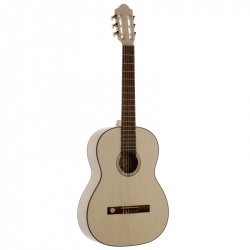 Classical Guitar Pro Natura Gold Maple 4/4
