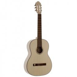 Classical Guitar Pro Natura Gold Maple 4/4
