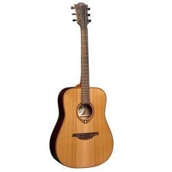 Akustiskā ģitāra T100D