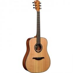 Akustiskā ģitāra T80D