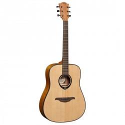 Akustiskā ģitāra T66D