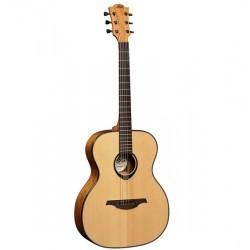 Akustiskā ģitāra T66A