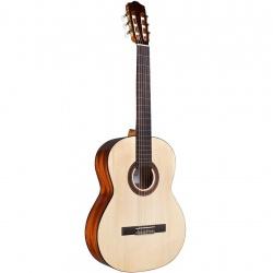 Cordoba Classic Guitar C5-SP