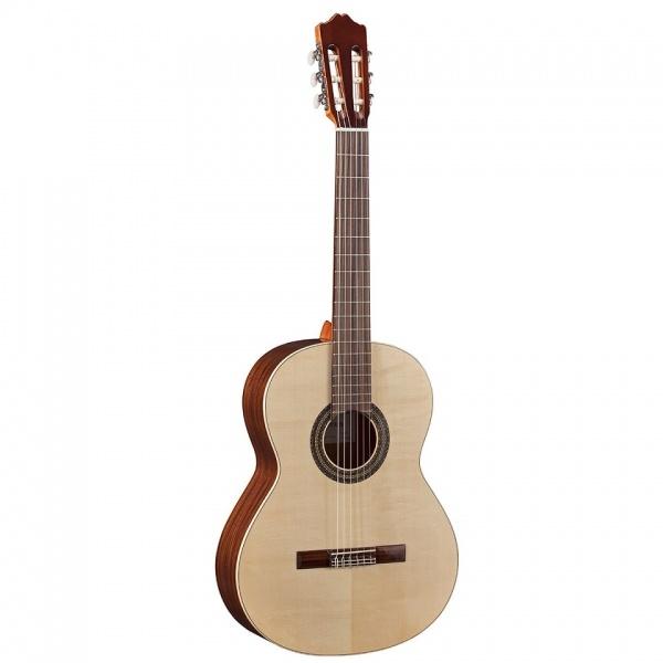 Cuenca Classical guitar 10-A