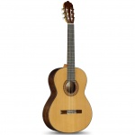 Cuenca Classical guitar 40-RPT