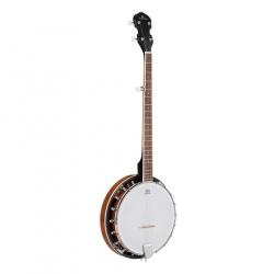 Soundsation 5-string banjo SBJ-40