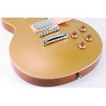 Elektriskā ģitāra SLP260 GT