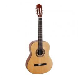 Klasiskā ģitāra TC901