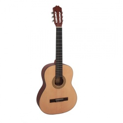Klasiskā ģitāra TC902MT