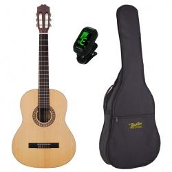 Klasiskā ģitāra Toledo TC902MT-Set