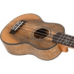 Soprāna ukulele Flight DUS-450-MAN