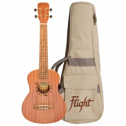 Tenora ukulele Flight NUT-310