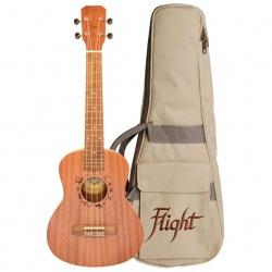 Tenora ukulele Flight NUT-310