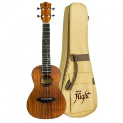 Koncerta ukulele Flight Juliana