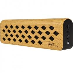 Flight Tiny6 Portable Maple Mini Amplifier