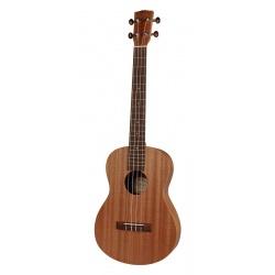 Korala Baritone ukulele UKB-210