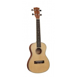 Korala Concert ukulele UKC-450