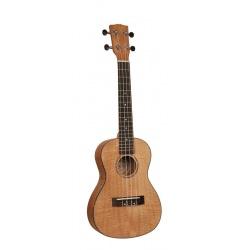 Korala Concert ukulele UKC-310