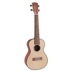 Korala Concert ukulele UKC-410
